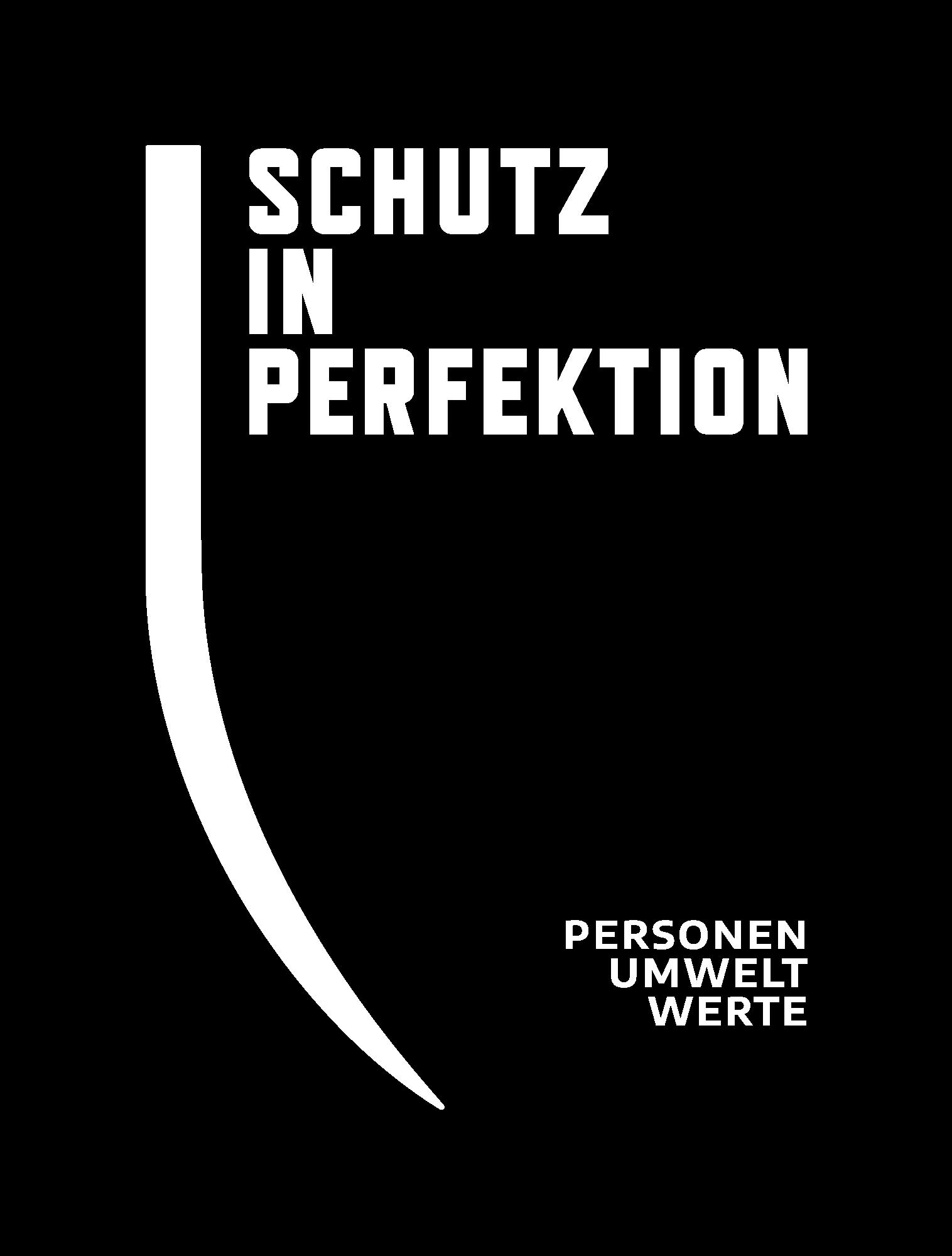 Schutz in Perfektion